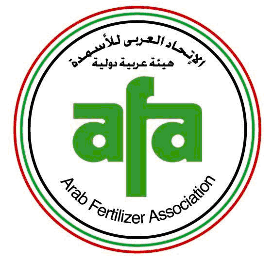 Arab Fertilizer Association (AFA)