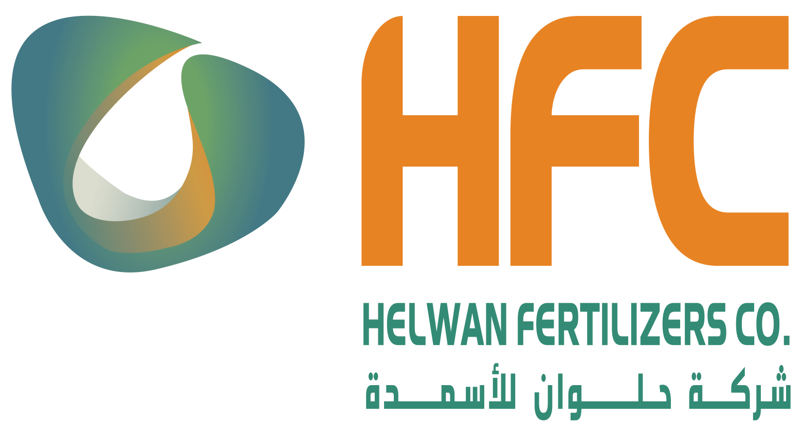 HFC Logo Image