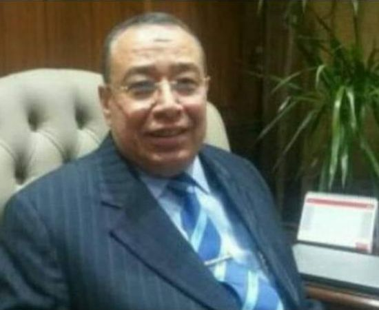 *****   Eng. Hassan Abdel Alim Chairman  and Managing Director of Helwan Fertilizers Company: Helwan Fertilizers Achieves $ 39 Million Profits in 2018 compared to 25 Million Previous Year. gallery-0